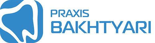 Praxis Bakhtyari – Ihr Zahnarzt in Schöneberg